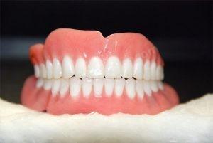 Diş Protezi Fiyatları
