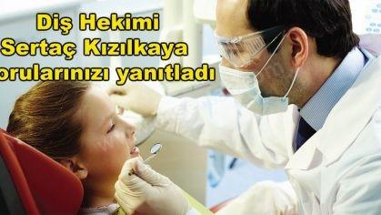 Ön Diş Estetiğinde Estetik Zirkonyum Diş Kaplama